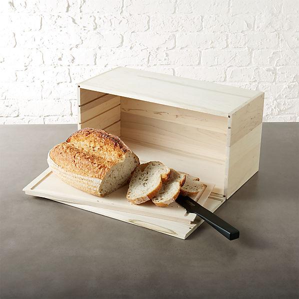 BreadboxSHF16