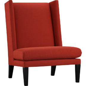 briar chair from cb2.com
