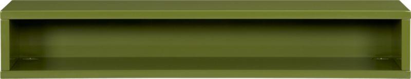 brink camo green console