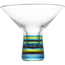 brite cool martini