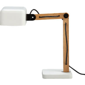 bruno task lamp