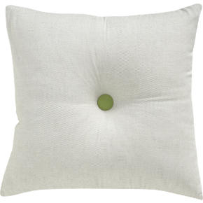 button-up tweedy 16 pillow