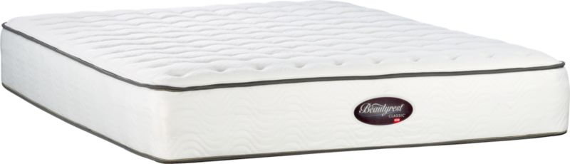 Simmons ® mattress