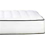 Simmons ® queen mattress