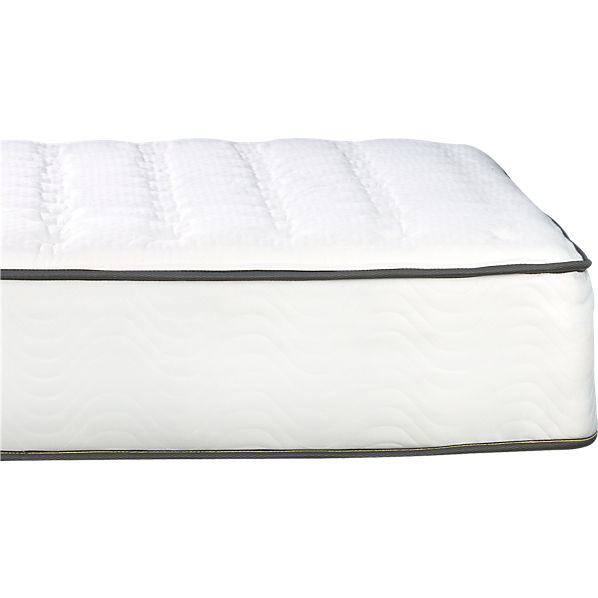 Continental Sleep Fully Assembled Full Size Box Spring For Mattress, Beatiful Rest Collection Sale