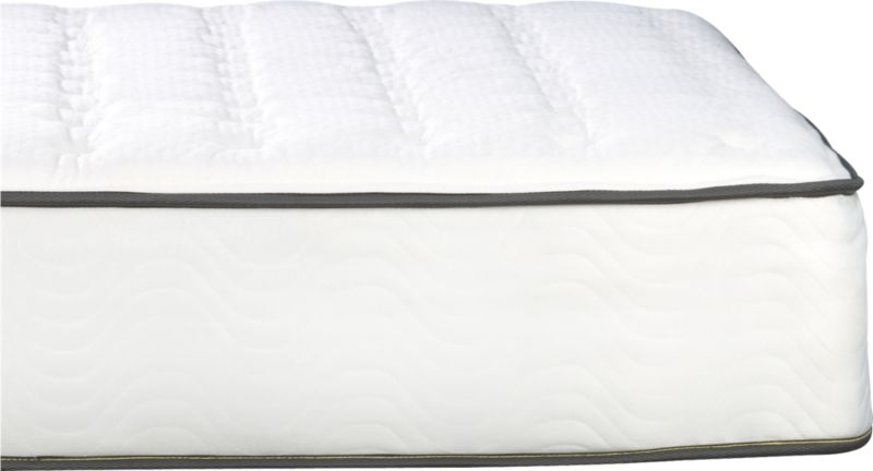 Simmons ® full mattress