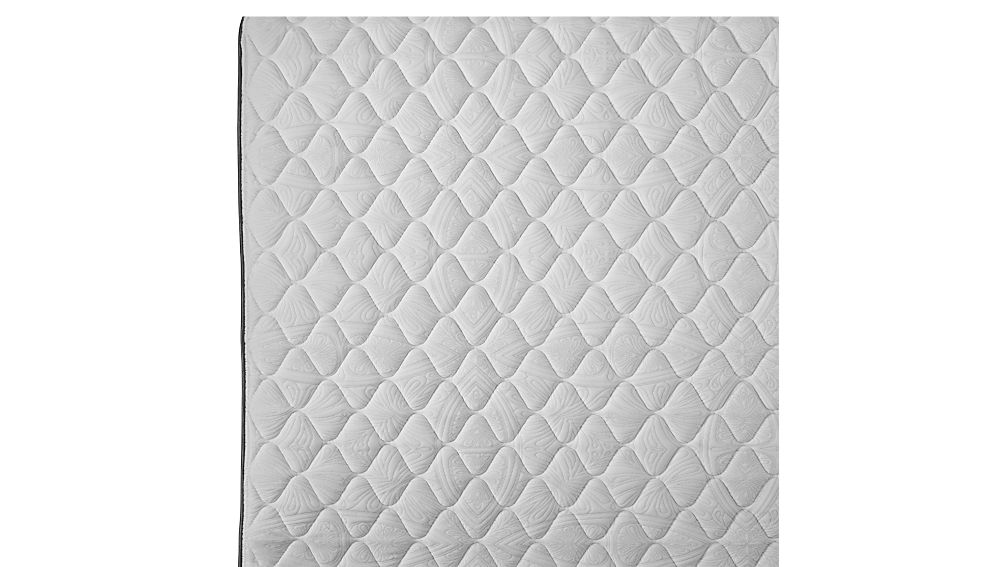 Simmons ® king mattress