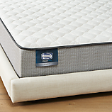 Simmons ® king mattress