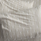 CallowayKingPillowCasesS2CB2SHS16