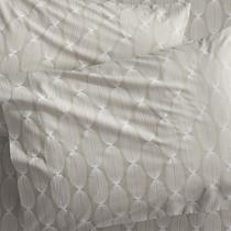 set of 2 calloway king pillowcases