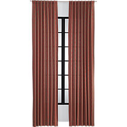 calloway curtain panel