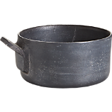 campfire small bowl
