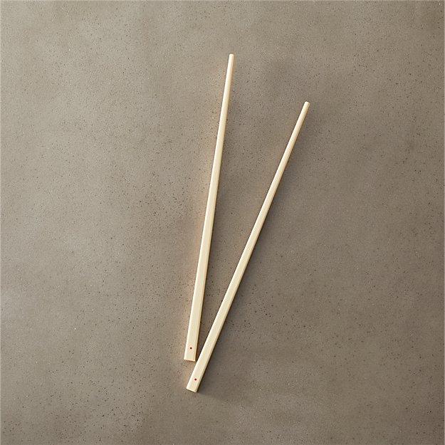 cantilever chopsticks