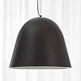 capitol pendant light
