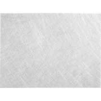 cappellini silver placemat