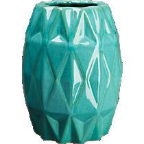 catalina vase