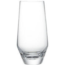 cave shot glass