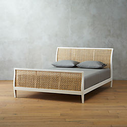 cecilia bed