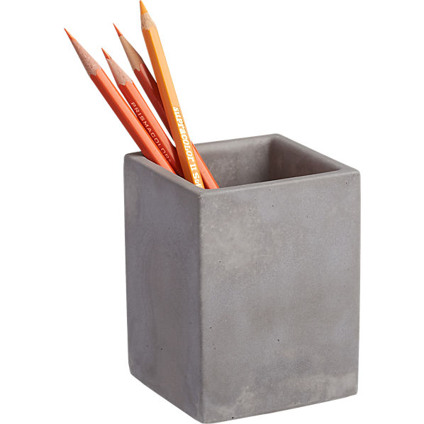 CementPencilCupAVF14