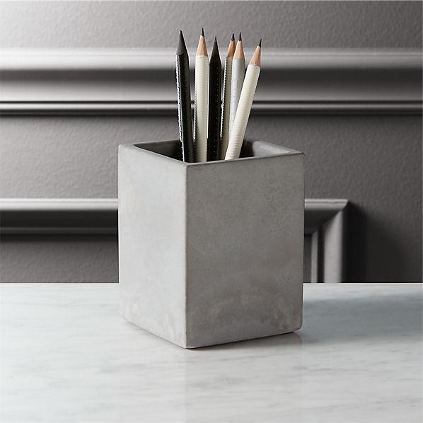 CementPencilCupSHF16