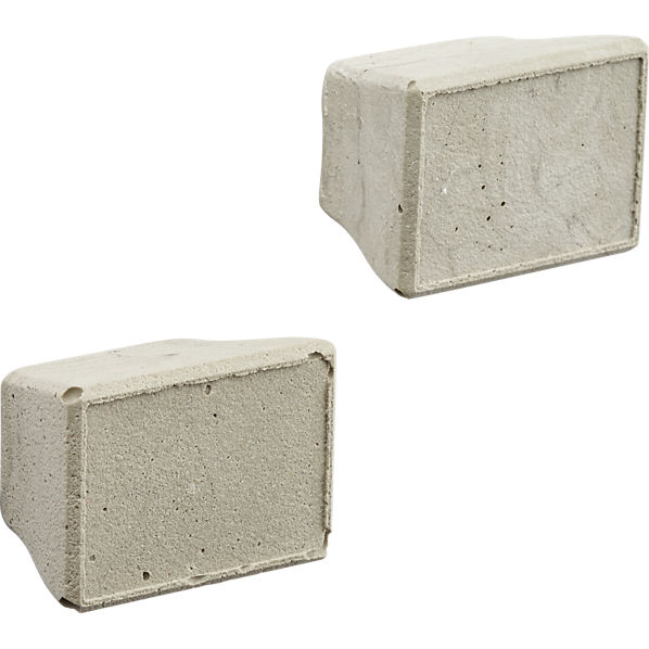 CementRectangularKnobsS2S16
