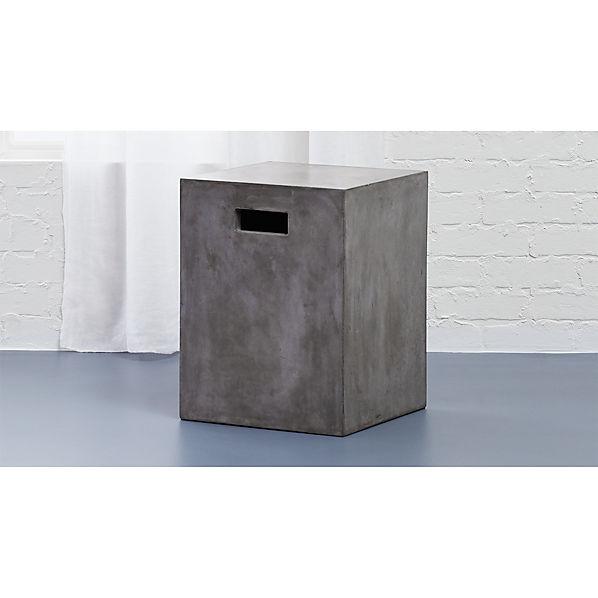 CementStoolSideTableGreySHS16_16x9