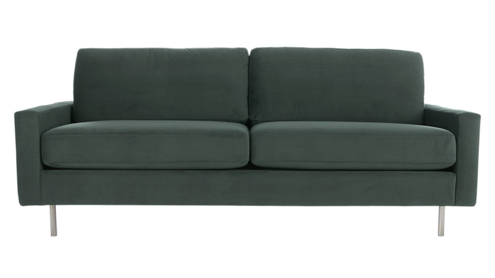 central shadow sofa