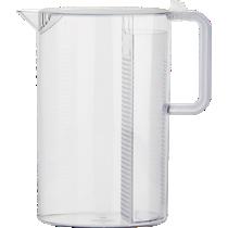 ceylon pitcher