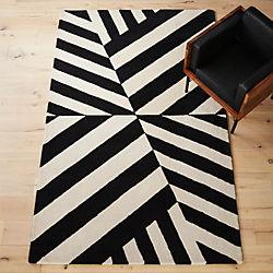changes rug