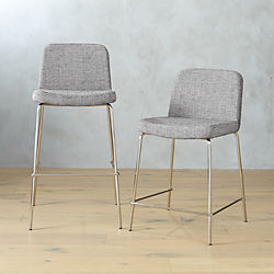 charlie bar stools
