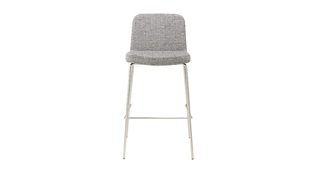 """charlie 30"""" bar stool"""