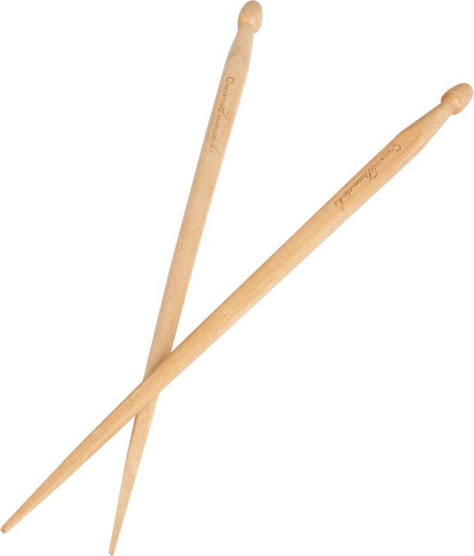 chopstick drumsticks