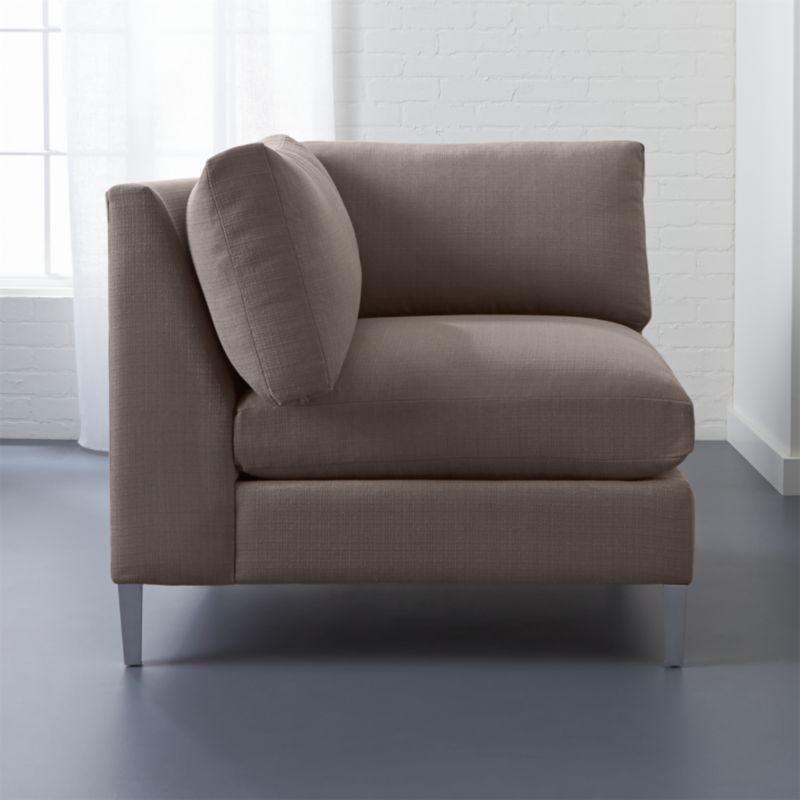lavender rug for baby room