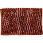 cirrus copper bath mat.