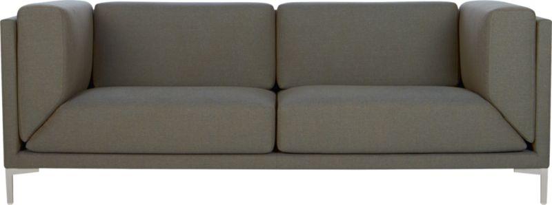 ciudad sofa