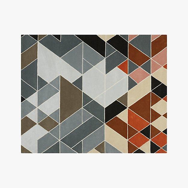 cleo rug 8'x10'