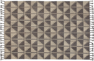 up to 15% off select rugs