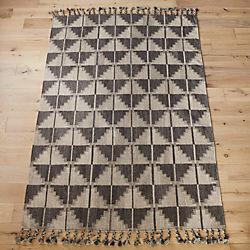 climb rug