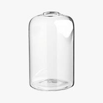 cloche bud vase