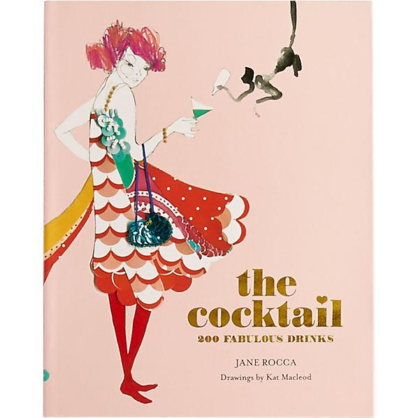 CocktailBookF16