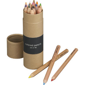 Fourspace Gift Ideas Office Supplies