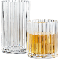 column barware