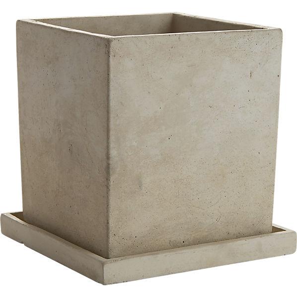ConcretePotwSaucerS15