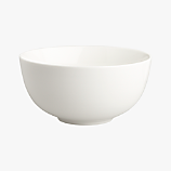 contact bowl