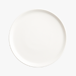 contact salad plate