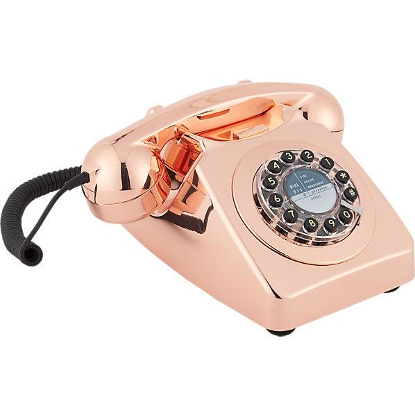 CopperPhoneAVF16