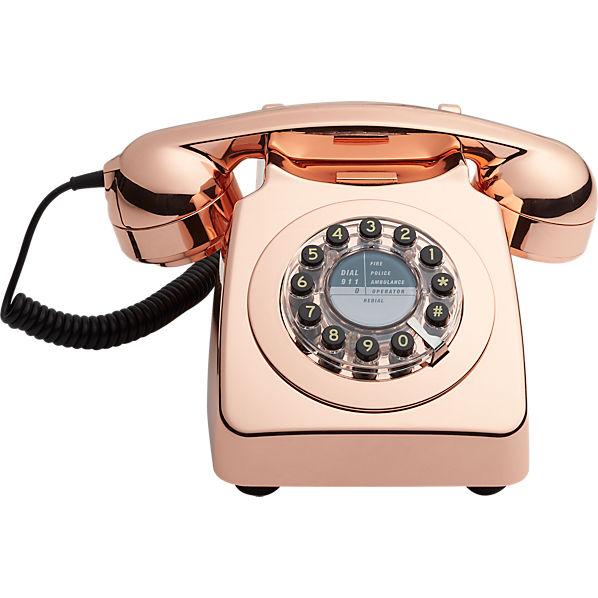 CopperPhoneF16