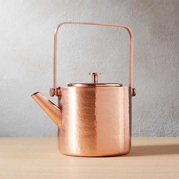 CopperTeapot44ozROF16
