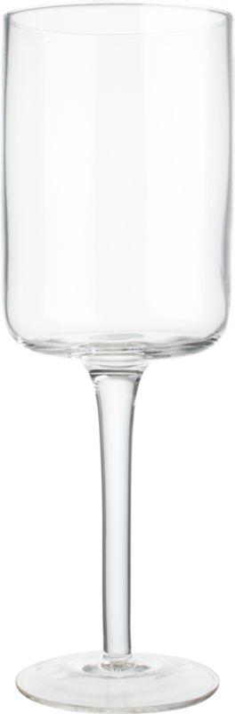 cordie wine glass