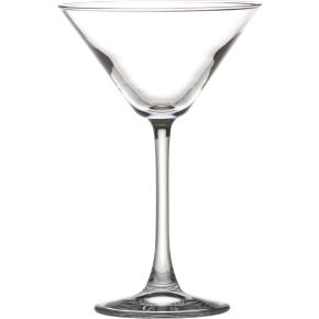 core martini